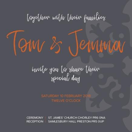 Jemma Crossen Main Invitation Print Ready