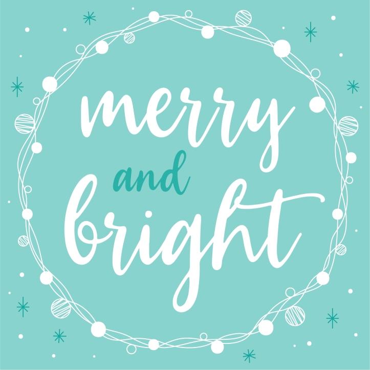 Christmas Cards 2017-01