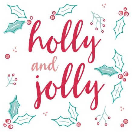 Christmas Cards 2017-02