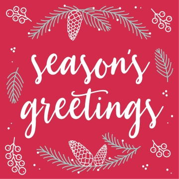 Christmas Cards 2017-04
