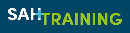 SAH Training Background